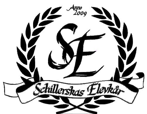 Schillerskas Elevkår