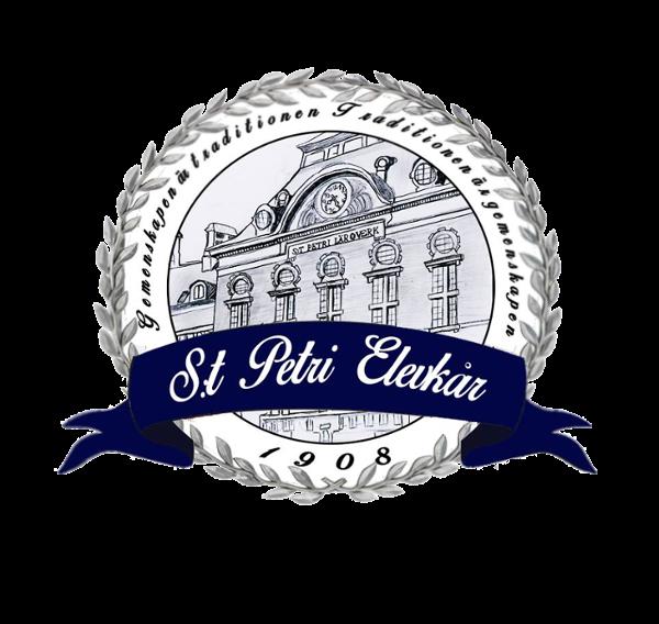 St Petri Elevkår