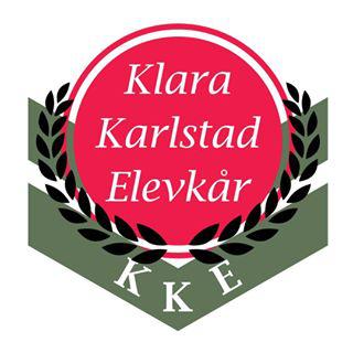 Klara Karlstad Elevkår