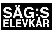 SÄG:s Elevkår