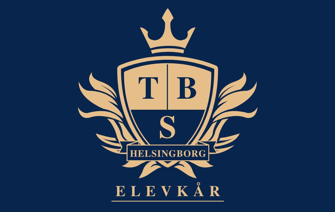 TBS Helsingborg Elevkår